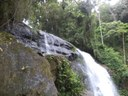 Cachoeira Catedral