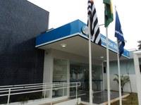 Agência do INSS de Miracatu inicia atendimento