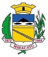 Audiência Pública da Prefeitura Municipal de Miracatu
