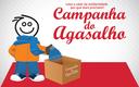 Câmara Municipal recebe doações para Campanha do Agasalho 2016