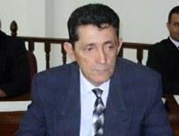 Aos 51 anos, faleceu o vereador Zé do Iraque