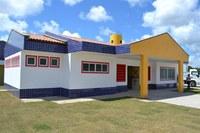 Aprovado Projeto de Lei do Vereador Junior Baiano (PSB) que cria protocolo para pedido de vagas nas Creches