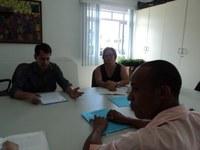 Comissão de Constituição, Justiça e Redação inicia os trabalhos