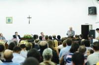Miracatu completa 75 anos de emancipação Político-Administrativa