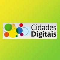 """Miracatu é selecionada para o programa """"Cidades Digitais"""""""