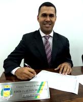 MP arquiva denúncia sobre vereadores de Miracatu