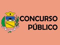 Encerramento das Inscrições - Concurso de Procurador Jurídico