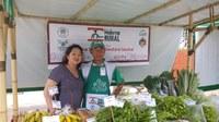 Feira do Pequeno Produtor Rural será realizada aos sábados em Miracatu