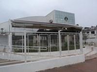 Prédio da Câmara Municipal