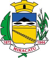 Licitações abertas para Sonorização do Plenário e Serviço de Segurança Patrimonial na Câmara Municipal de Miracatu