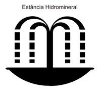 Pastor José Fanes solicita aprovação de Projeto de Lei que classifica Miracatu como estância hidromineral
