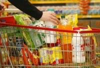 Projeto de reajuste do auxílio alimentação dos servidores da Prefeitura foi aprovado nesta segunda