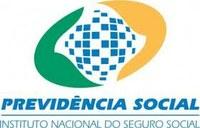 Vereador Ezigomar Pessoa cobra abertura da agência do INSS em Miracatu