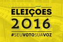 Vereador Ezigomar Pessoa é eleito Prefeito em Miracatu e 6 vereadores são reeleitos para o próximo mandato